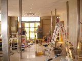 Reformas pinturas 640613340 marbella - foto