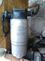se vende bomba filtro gasoil - foto