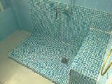 Cambio bañera por plato ducha 420€ - foto