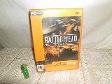 Juego de PC Battlefield 1942 - foto
