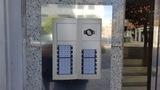 Porteros automaticos y electricista - foto