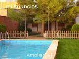 Turismo rural y cultural: almagro/granat - foto