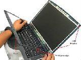 Reparacion ordenadores, sistemas mac - foto