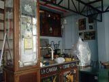 Electro - repara - economico - hogar - foto