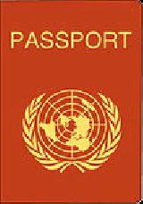 Abogados extranjeria economicos - foto