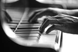 CLASES DE PIANO EN VERANO - foto