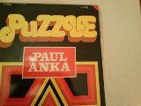 Paul anka - foto