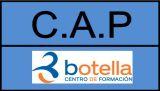 CAP INICIAL MERCANCÍAS CARLET - foto