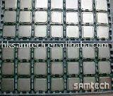 todo tipo procesadores 775-AMD/am2/939 - foto