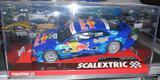 vendo 20 modelos de coches slot - foto