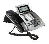 CENTRALITAS TELEFONICAS EN ALMERIA