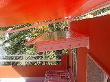 toldos-tendales-serviotecnicoinstalacion - foto