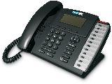 CENTRALITAS TELEFONICAS EN CUENCA