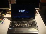 Acer aspire 5732z - foto