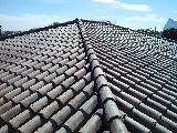 cubiertas y tejas  tlf   665034507 - foto