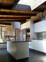 MIL ANUNCIOS.COM - ##. Venta de muebles de cocina de segunda ...