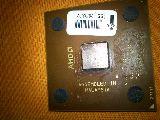 procesador amd athlom ax1700 dmt3c - foto