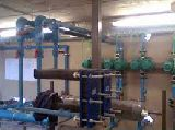 Reparacion aire acond marbella 634972784 - foto