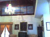 Reparacion aire /ac marbella 640613340 - foto