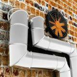 reparacion aire acon marbella 640191604 - foto