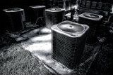 Frio industrial en fuengirola 640191604 - foto