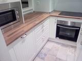 instalaciones de carpinteria.615491106. - foto