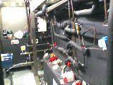 Reparacion fontane marbella 640613340 - foto