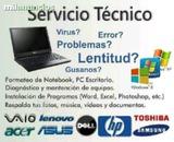 Tu Ordenador  por 15  + Antivirus - foto