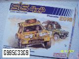 compro scalextric TT, STS, 2008, 2016 - foto