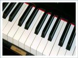 CLASES PARTICULARES DE PIANO A DOMICILIO - foto