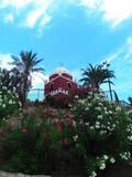 Casa rural El Rincón de Ulea - foto