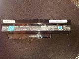 Bateria Toshiba NB500 en muy buen estado - foto