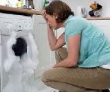 Lavadora reparacion de electrodomesticos - foto