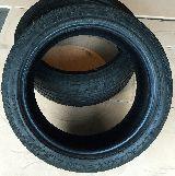 Neumáticos 225/45/18 95W - foto