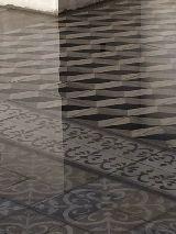 restauracion de mosaicos - foto