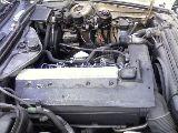BMW - 525 TDS - foto