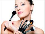Curso de auto maquillaje - foto