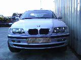 BMW - 320D E-46 136C.  V.  - foto