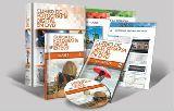 CURSO DE FOTOGRAFIA DIGITAL EN DVD - foto