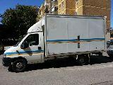Portes y Mudanzas. 606636905 - foto