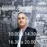 abogado familia penal y extranjería - foto
