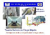 Taller especialista Ford, Fiat, Hyundai - foto