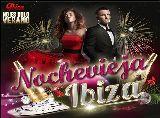 Nochevieja en Ibiza barco incluido - foto