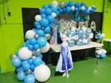 Animaciones, payasos y globos - foto