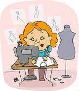 Modista  arreglos de ropa  sevilla este - foto