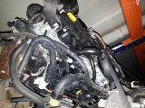 Motor completo opel corsa c 1.2 gasolina - foto