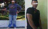 Perder peso dieta personalizada - foto