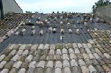 Fachadas-tejados-aislamientos - foto