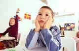 Psicologa infanto-juvenil a domicilio - foto