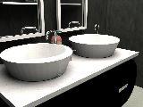 Sustitucion bañera por plato ducha 420€ - foto